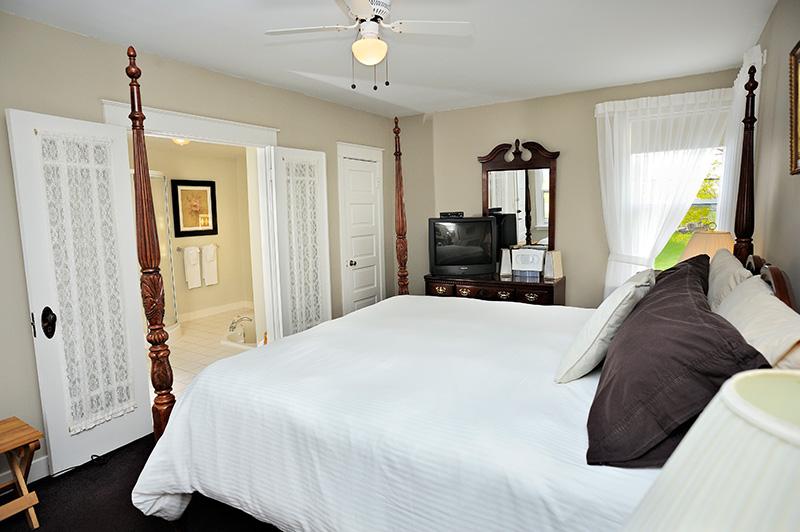 room3-1